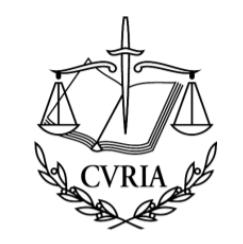 Curia2-5cf640f2-6398-46e1-9449-0373c35ff