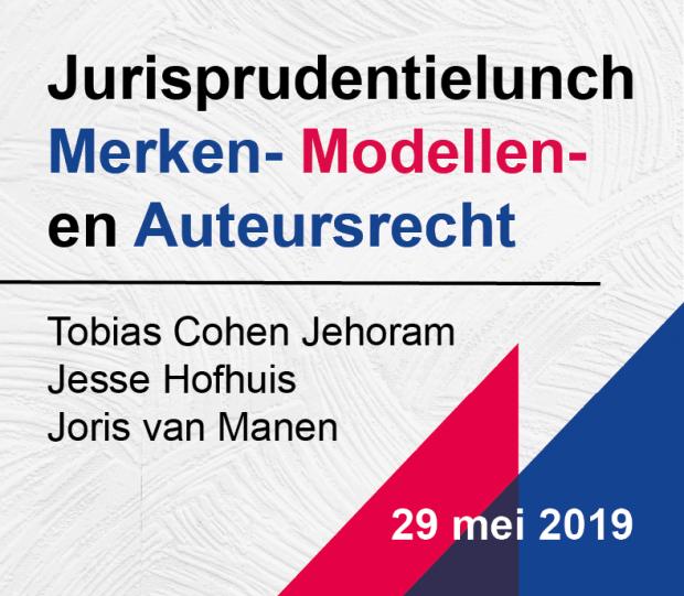 Jurisprudentielunch-Merken-Modellen-en-A