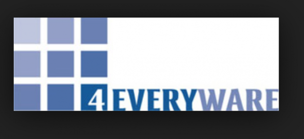 4 every ware