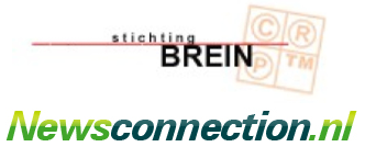 brein newsconnection