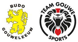 budo gouweleeuw team gouwe sports