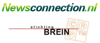 newsconnection brein