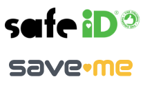 Safe-id, save-me